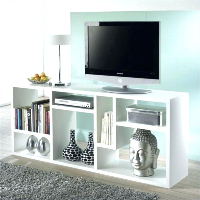 Best And Newest Tv Stands With Bookcases Within Bookshelf Tv Stand Stand With Bookcase Stand Bookshelves (View 4 of 20)