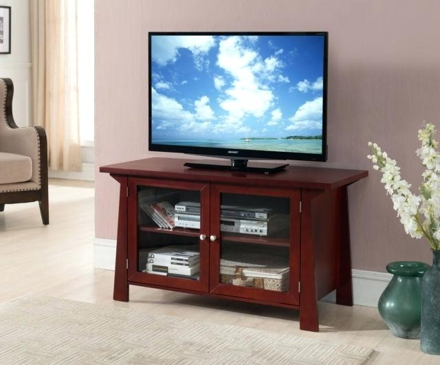 Best And Newest Tv Stands With Storage Baskets For Tv Stand With Storage Stands With Storage Tall Stand With Storage (Gallery 12 of 20)