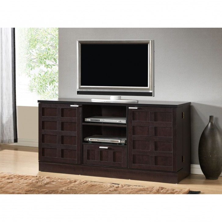 Best And Newest Under Tv Cabinets Intended For Under Tv Furniture (View 2 of 20)