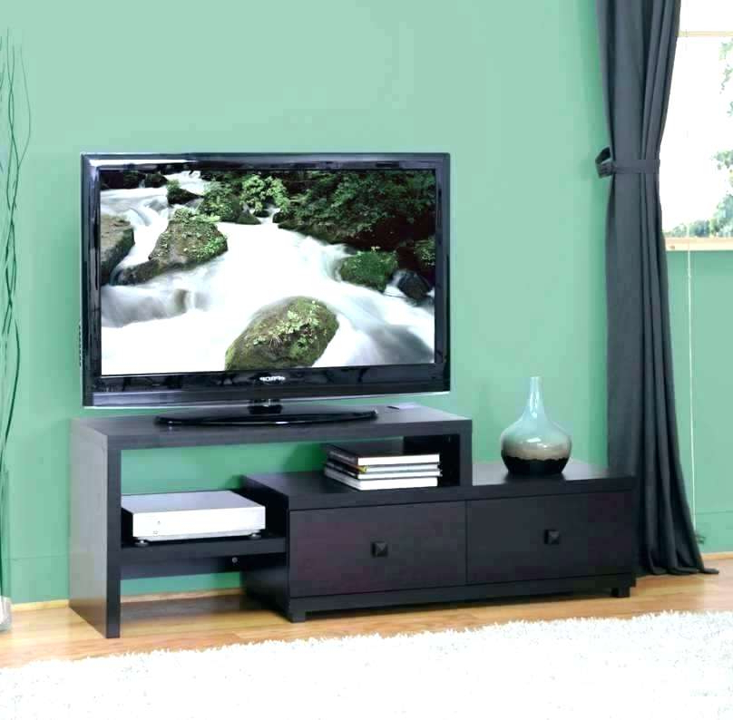 Best And Newest Unusual Tv Stands With Regard To Unique Tv Stand Ideas Living Room Wall Units Design Cheap Creative (Gallery 5 of 20)