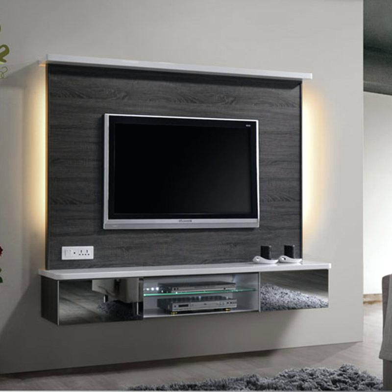 Best And Newest Wall Tv Units Captivating Modern Living Room Wall Units And Best Inside Tv Wall Cabinets (View 2 of 20)