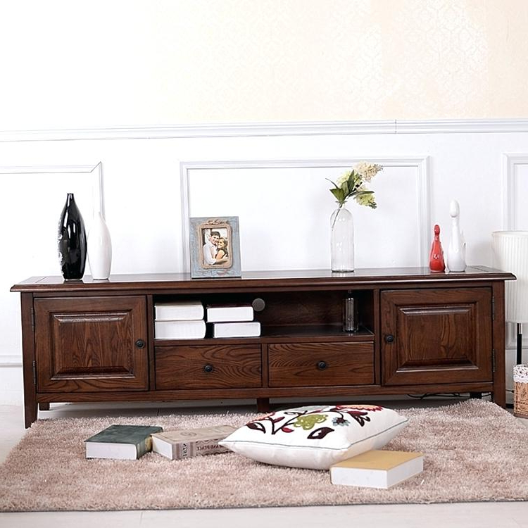 Best And Newest White Distressed Tv Stands Wood Stand Entertainment Center Rustic Throughout Widescreen Tv Stands (View 4 of 20)