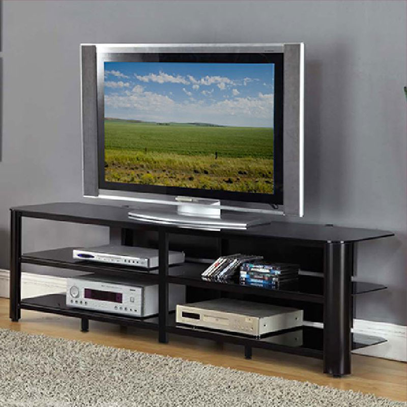 Best Entertainment Center & Tv Stand For 75 Inch Tv Throughout Well Known Oxford 60 Inch Tv Stands (Gallery 8 of 20)