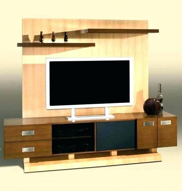 Best Of Low Tv Stand Ideas Images, Good Low Tv Stand Ideas Or Tv Intended For Famous Tv Stands For Small Rooms (Gallery 9 of 20)