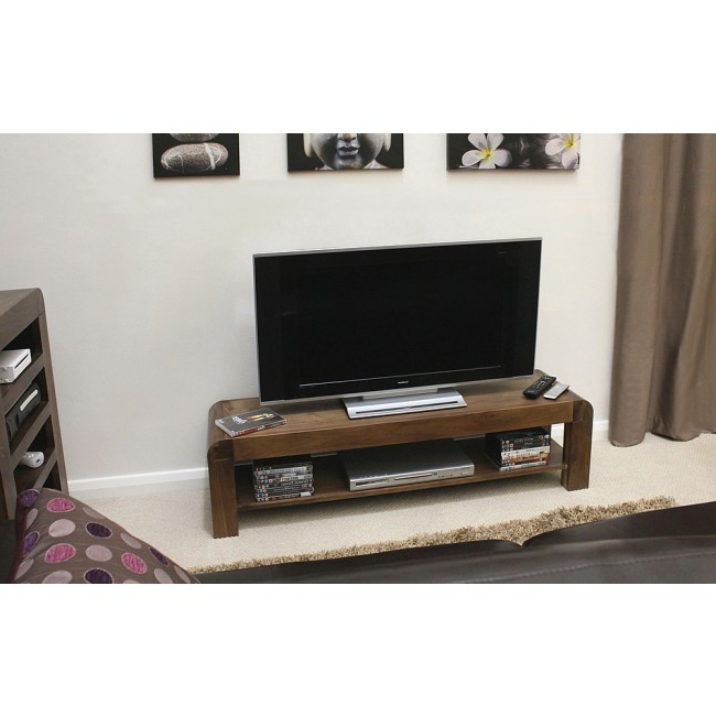 Best Price Guarantee With Regard To Most Popular Low Tv Stands And Cabinets (View 1 of 20)