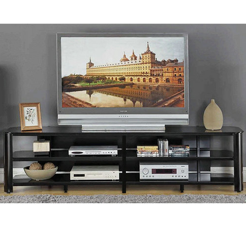 Best Tv Stands For 75 Inch Tv In 2017 In Well Liked Oxford 70 Inch Tv Stands (Gallery 4 of 20)