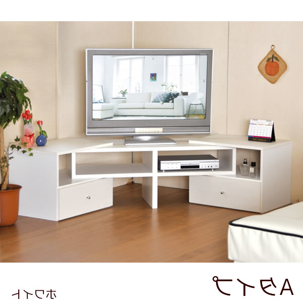 Best99: Look A Type 123 Tv Board Tv Stand Av Board A Telescopic Tv With Regard To Favorite Tv Stands For Corner (View 5 of 20)