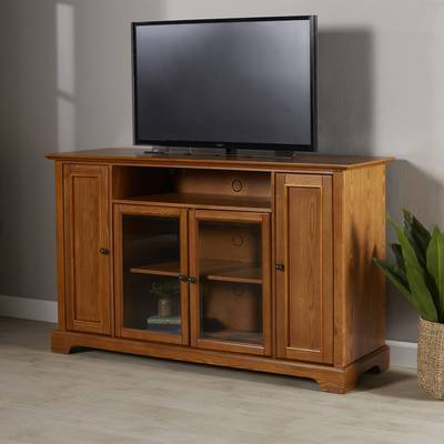 Birch Lane In Edwin Black 64 Inch Tv Stands (View 5 of 20)