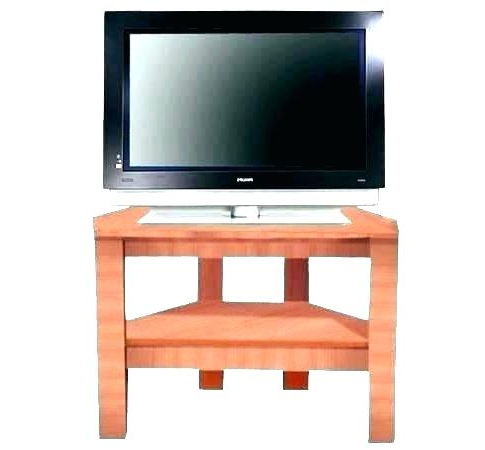 Bjs Fireplace Tv Stand Stands Electric Fireplace S Wholesale With Widely Used Bjs Tv Stands (View 4 of 20)