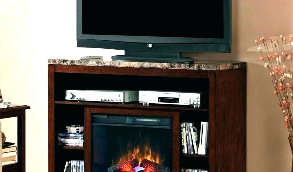 Bjs Tv Stands Pertaining To Widely Used Bjs Fireplace Tv Stand Electric Fireplace Stand Fireplace Mantels (View 9 of 20)
