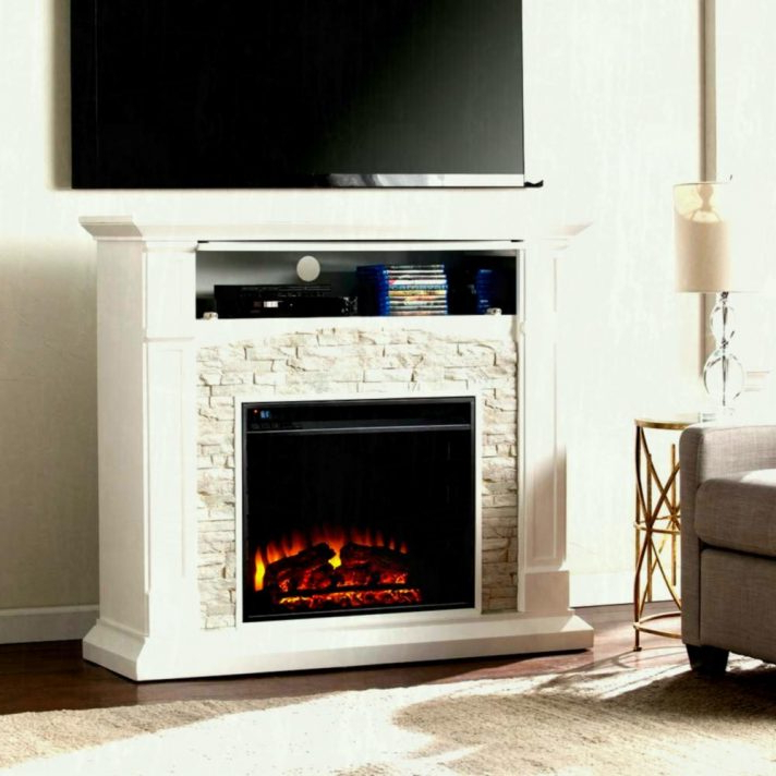 Bjs Tv Stands Regarding Well Known Electric Fireplaces Bj's Albany Best Fireplace Tv Stands Bjs Outdoor (View 10 of 20)