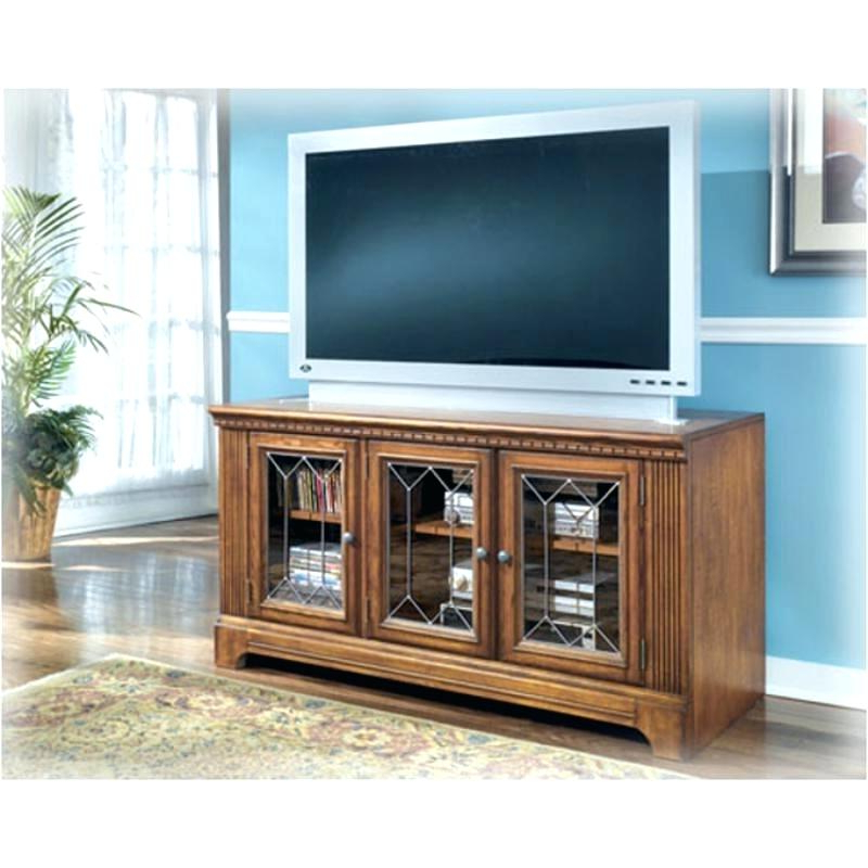 Black Corner Tv Cabinets With Glass Doors Within Well Liked Tv Stand With Glass Doors – Valleyofthebees (View 8 of 20)