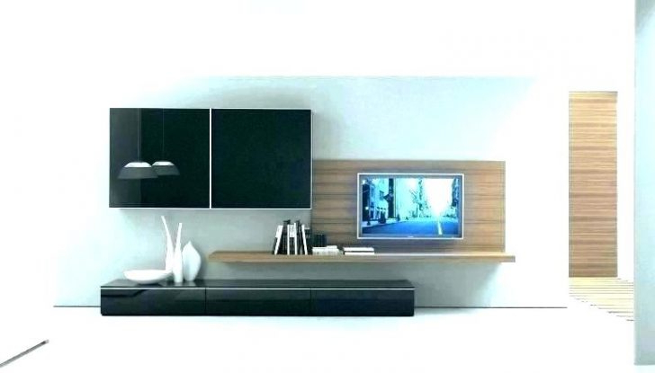 Black Corner Tv Stand Target For 50 Inch Cabinet With Doors Wood In Trendy Techlink Bench Corner Tv Stands (View 18 of 20)