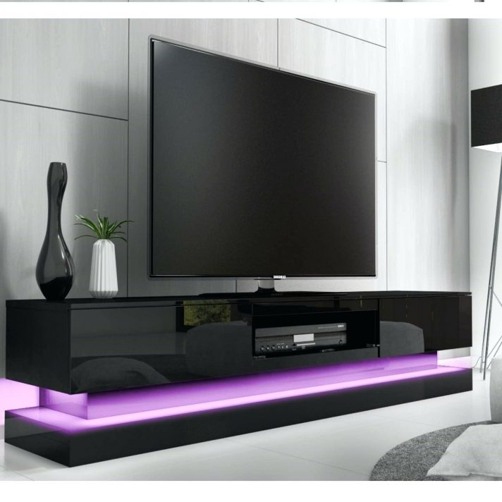 Black High Gloss Corner Tv Unit With Regard To Preferred High Corner Tv Stand White Gloss Cabinet Quality Stands Black (Gallery 13 of 20)