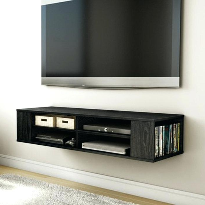Black Tv Cabinets With Drawers Throughout Recent Black Tv Cabinets With Drawers Black Cabinet 1 Black Tv Unit With (Gallery 16 of 20)