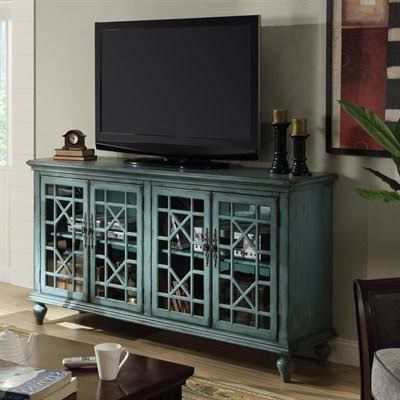 Blue Tv Stands Regarding Recent Blue Tv Consoles – Google Search … (View 8 of 20)