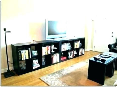 Bookshelf Tv Stands Combo Regarding Recent Tv Stand With Matching Bookshelves – Tabuno (View 4 of 20)