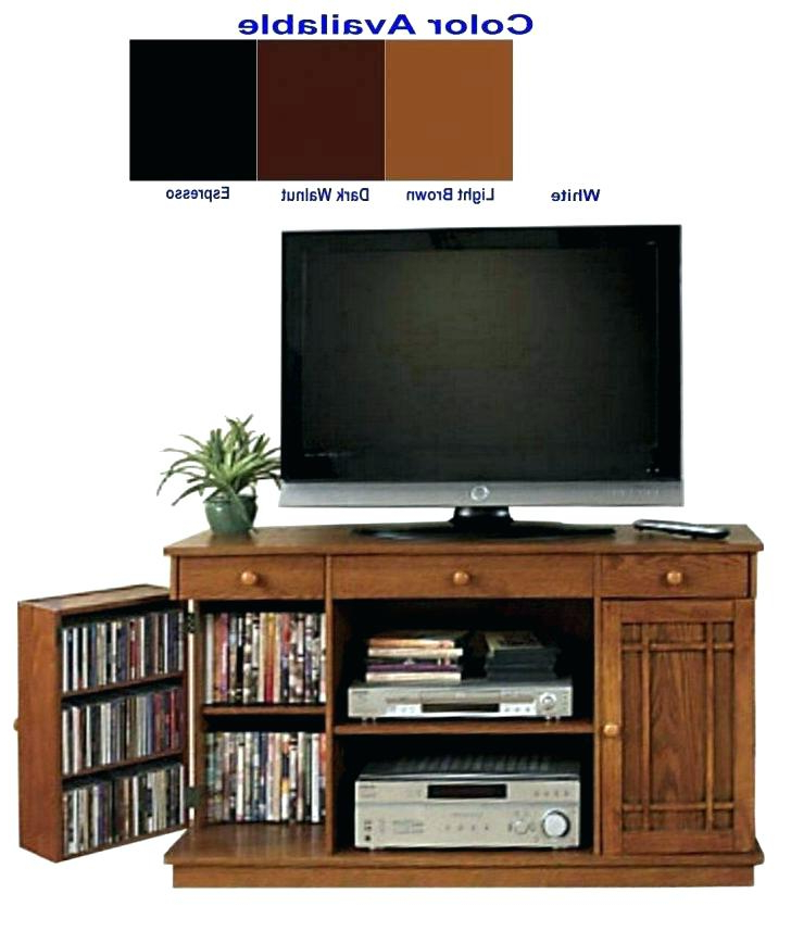 Bracketed Tv Stands For Fashionable Tv Stand With Mount Costco Medium Size Of Living Stand Inch Stands (Gallery 13 of 20)