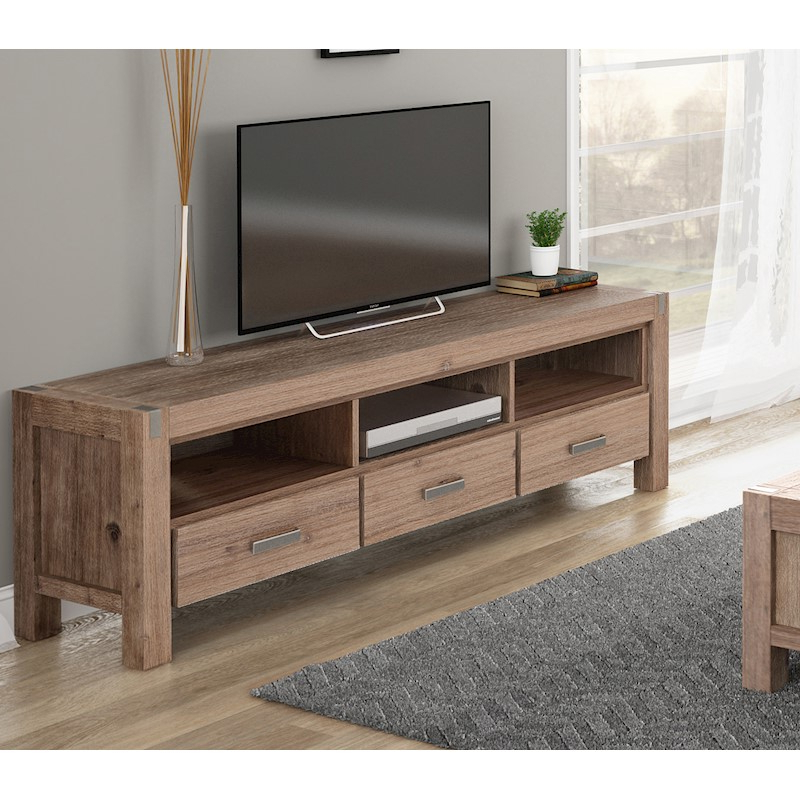 Buy Entertainment Units – 358156 Intended For Tv Drawer Units (View 2 of 20)