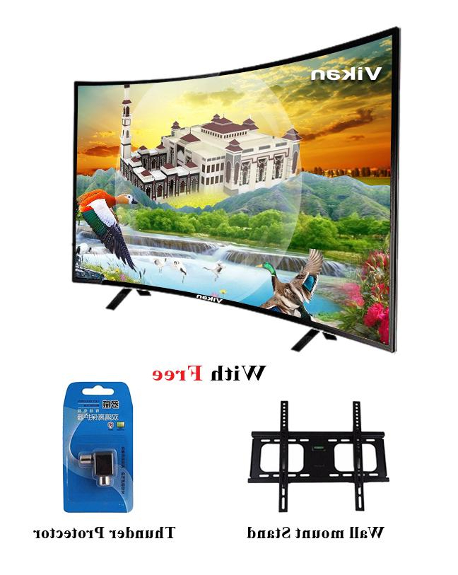 Buy Led Tv Online In Bangladesh At Best Price – Daraz (View 20 of 20)