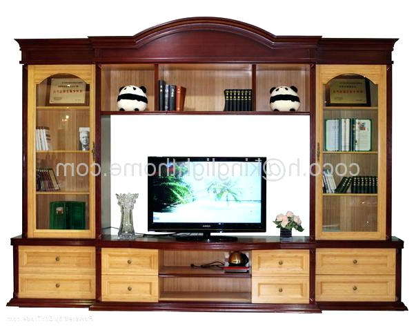 Cabinet Tv Stand Luxury Cabinet Stand For Living Room From Furniture Throughout Most Popular Cabinet Tv Stands (Gallery 8 of 20)
