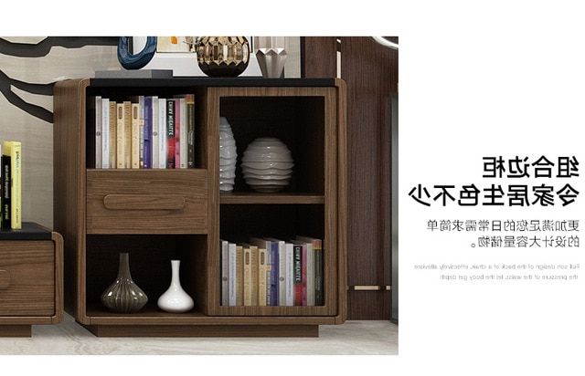 Cabinet Tv Stands Inside Most Up To Date Designer Wooden Panel Cabinet Tv Stand Modern Living Room Home (Gallery 20 of 20)