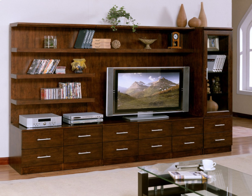 Cabinet Tv Stands With Favorite Display Cabinet Tv Stands (View 12 of 20)