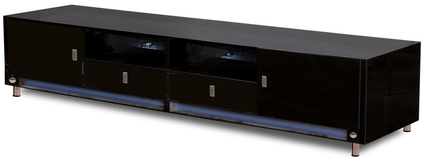Cakestandlady Regarding Most Popular Long Low Tv Cabinets (Gallery 19 of 20)