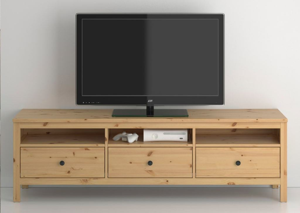 Cakestandlady Throughout Recent Trendy Tv Stands (View 6 of 20)