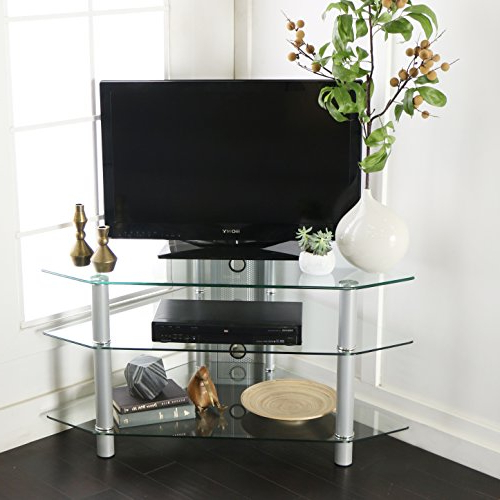Canyon 64 Inch Tv Stands Intended For Most Recently Released Tv Furniture: Stands, Media & More (View 15 of 20)