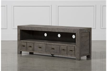 Carrie's With Regard To Ducar 74 Inch Tv Stands (Gallery 6 of 20)