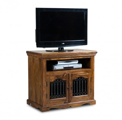 Casa Bella Furniture Uk In Favorite Jali Tv Cabinets (View 3 of 20)