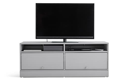 Century Sky 60 Inch Tv Stands Regarding Widely Used Tv Stands & Media Units (View 7 of 20)