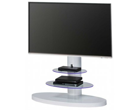 Cheap Cantilever Tv Stands Within Widely Used Maja 1636 Cantilever Tv Stand (View 12 of 20)