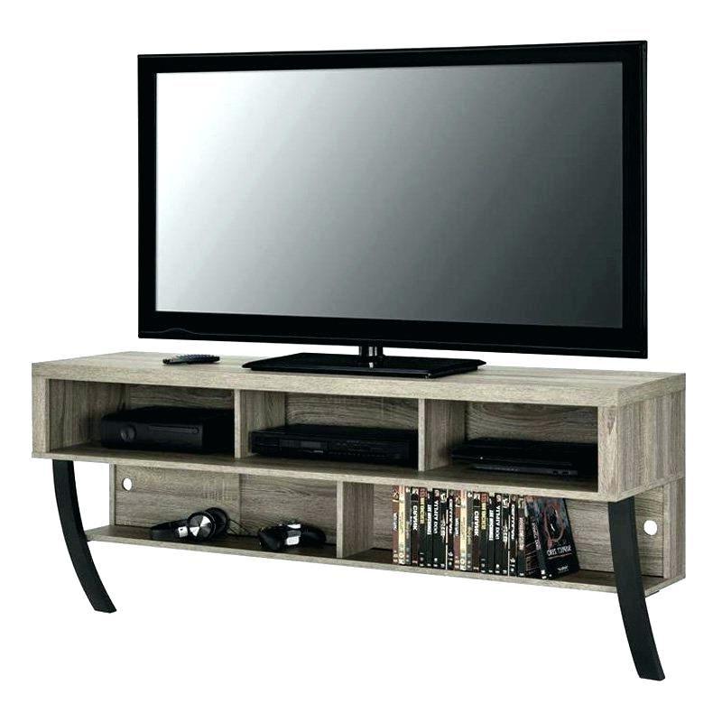 Cheap Corner Tv Stands For Flat Screen With Regard To Most Popular Corner Wall Mount Tv Stands Corner Wall Mounts For Elegant Wall (View 5 of 20)