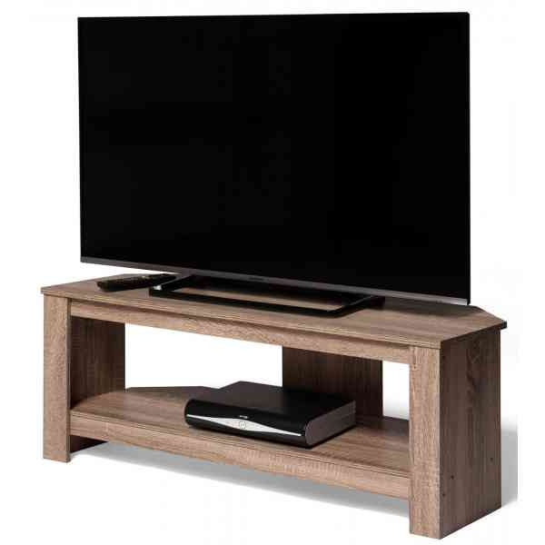 Cheap Techlink Tv Stands In Most Popular Techlink Ca115 Tv Stands (Gallery 2 of 20)
