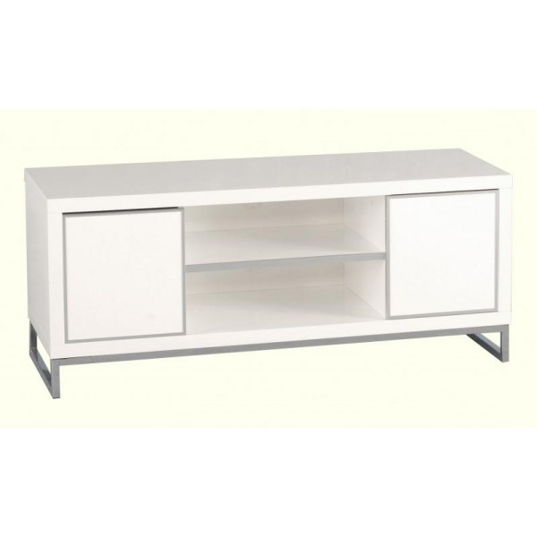 Cheap Tv Units For Sale At Best Discounted Prices Online – Cheap Inside Well Known Very Cheap Tv Units (Gallery 1 of 20)