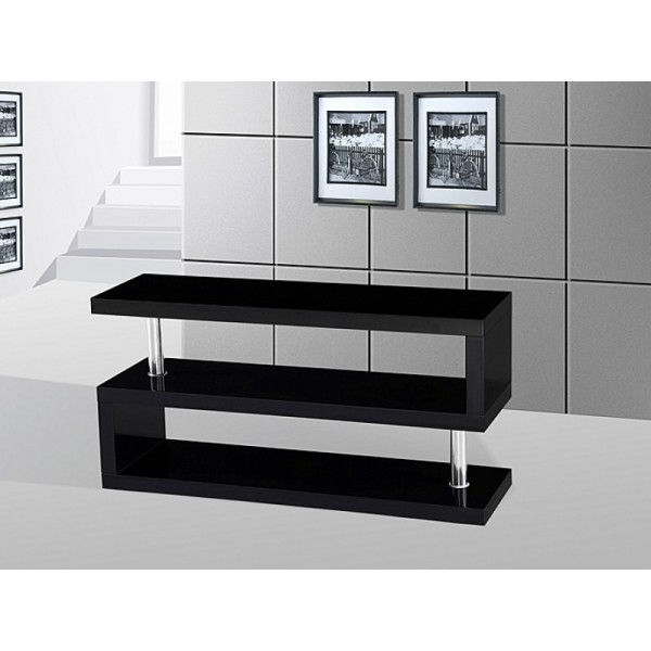 Cheapest Miami Tv Stand For Sale Online With Regard To Widely Used Cheap Tv Table Stands (Gallery 1 of 20)