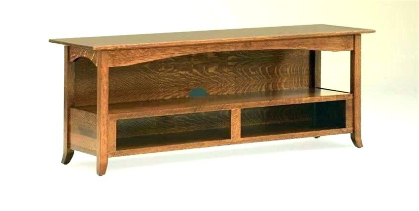 Cherry Wood Tv Cabinets In Most Recent Solid Wood Tv Cabinet Cherry Wood Stand Solid Wood Stands Cherry (View 18 of 20)