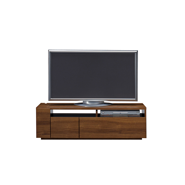 Chestchest: Snack Tv Units Make Tv Board Tv Stand Tv Rack Lowboard With Regard To Most Up To Date Vizio 24 Inch Tv Stands (View 15 of 20)