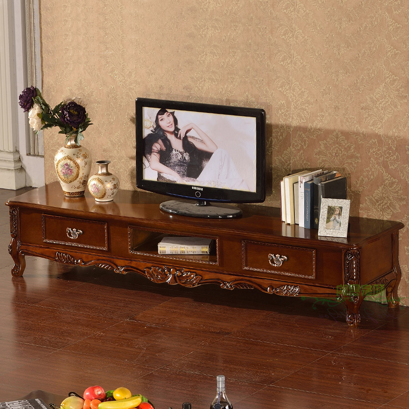 China Classic Tv Cabinet, China Classic Tv Cabinet Shopping Guide At Regarding Well Known Classic Tv Cabinets (View 2 of 20)