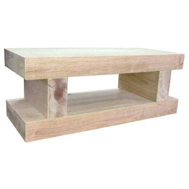 Chunky Oak Tv Units With Popular Oak Furniture And Doors – Buy Solid Oak Sleeper Tv Stands Online (Gallery 20 of 20)