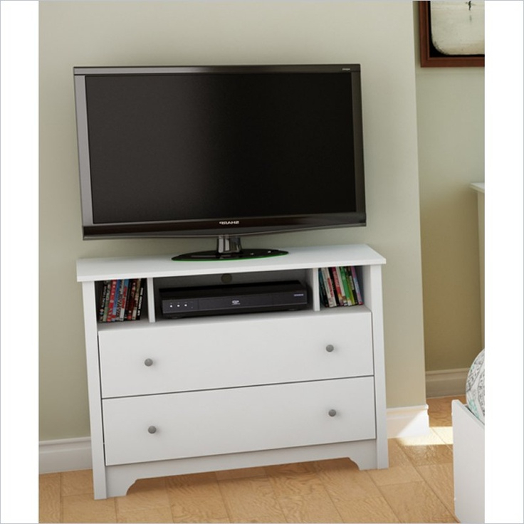 Citizenhunter Intended For Small Tv Stands (View 4 of 20)