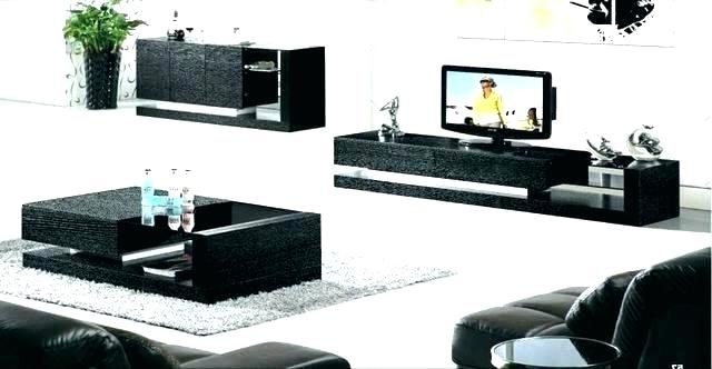 Coffee Table Tv Stand Set – Coffee Drinker With Regard To Latest Coffee Tables And Tv Stands Sets (View 3 of 20)