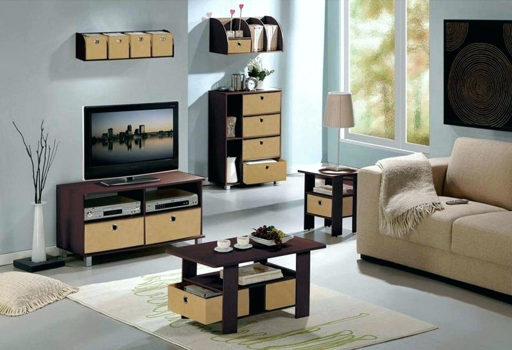 Coffee Tables And Tv Stands Matching With Regard To Favorite Table: Coffee Table And Tv Stands (View 15 of 20)