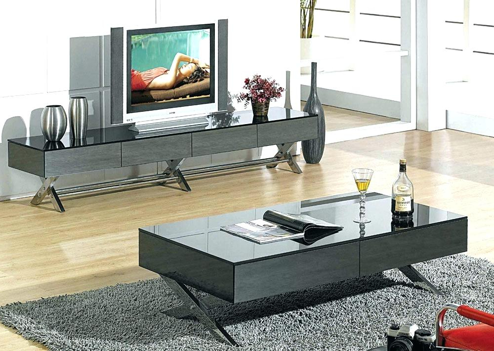 Coffee Tables And Tv Stands Matching With Well Known Matching Coffee Table And Tv Stand Matching Stand And Coffee Table (View 19 of 20)