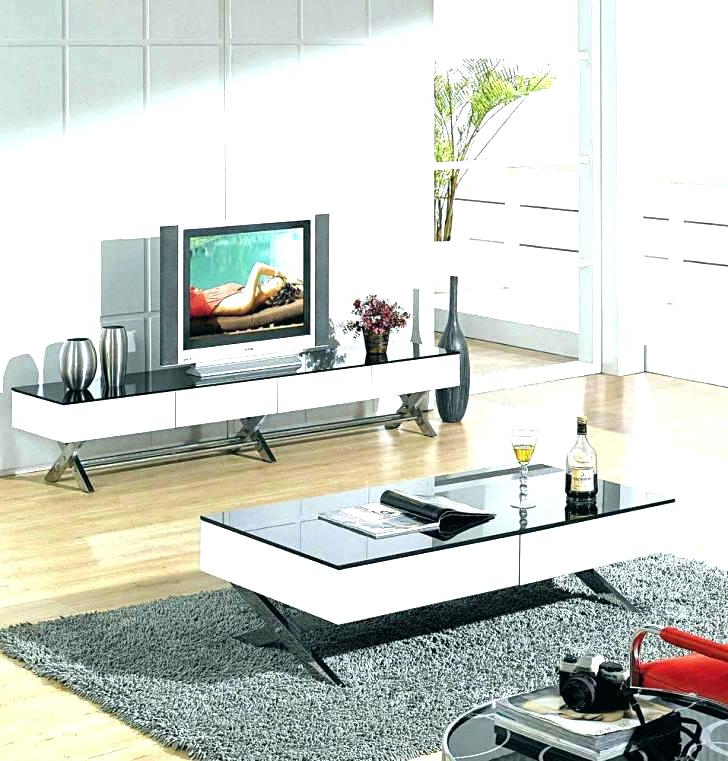 Coffee Tables And Tv Stands With Preferred Tv Stands And Matching End Tables Round Coffee Table Sets And Stands (View 7 of 20)