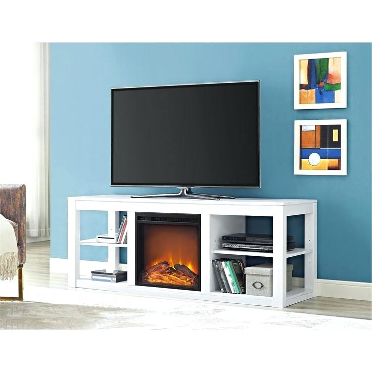 Color Tv Stands Awesome Well Known Cream Color Stands Throughout For Trendy Cream Color Tv Stands (View 20 of 20)