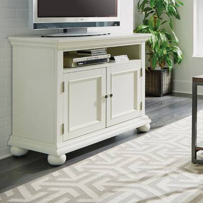 """Combs 63 Inch Tv Stands Within Preferred Darby Home Co Julee Tv Stand For Tvs Up To 70"""" & Reviews (View 7 of 20)"""
