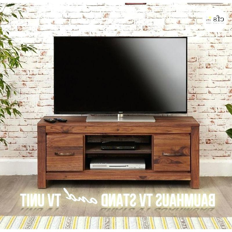 Compact Corner Tv Stand Stylish And Stands Units Collection All Of Intended For Fashionable Compact Corner Tv Stands (View 7 of 20)